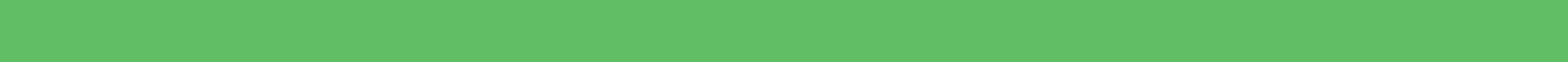 Groene-balk