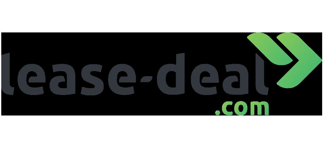 Lease-deal-logo-nieuw-juli21