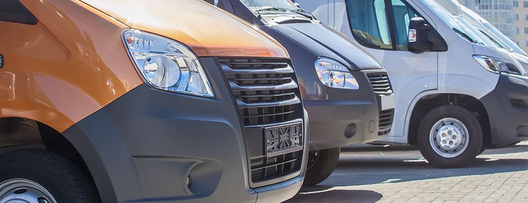 automotive-bedrijfsmiddelen