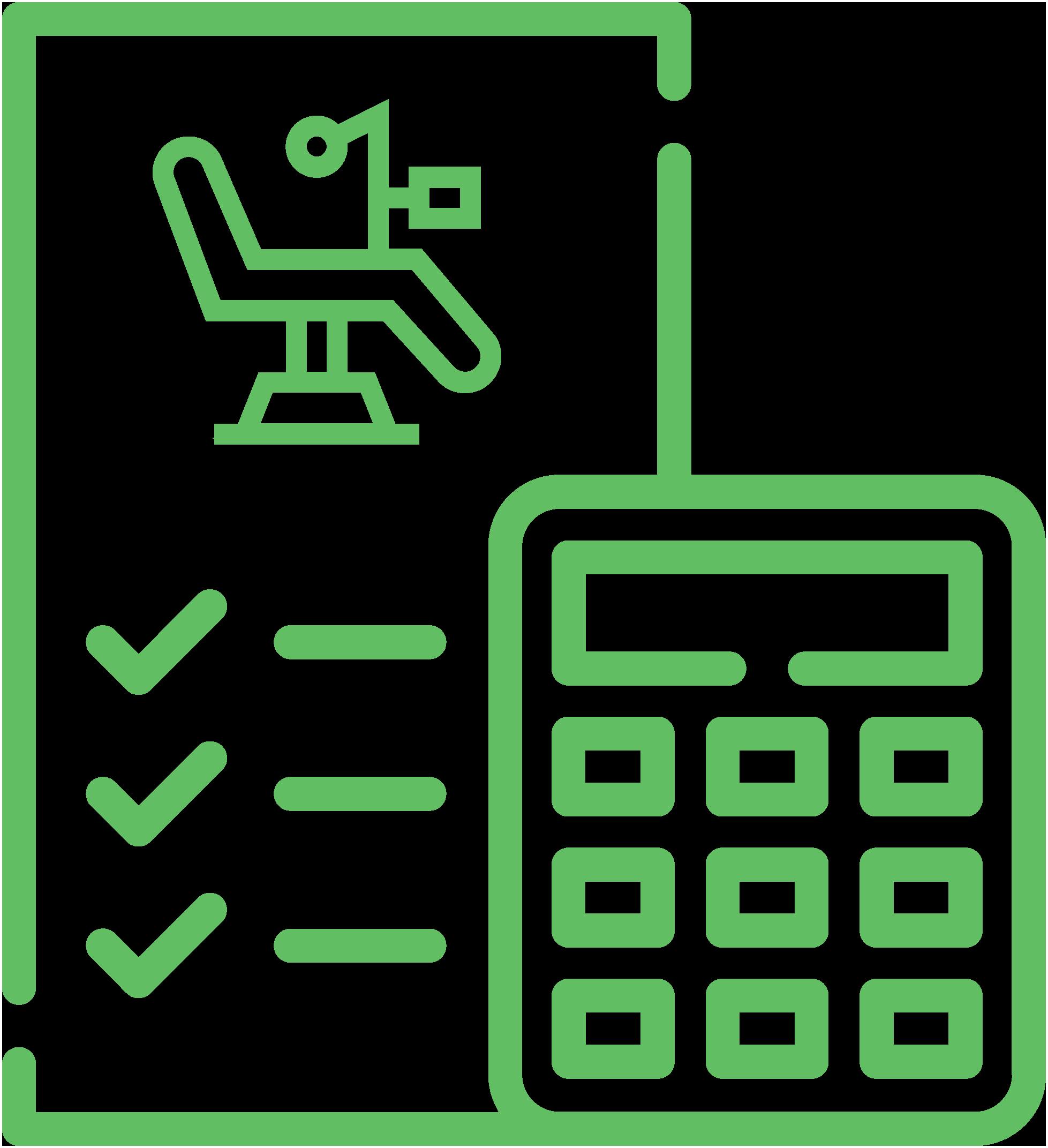 calculator-plugin-nieuw