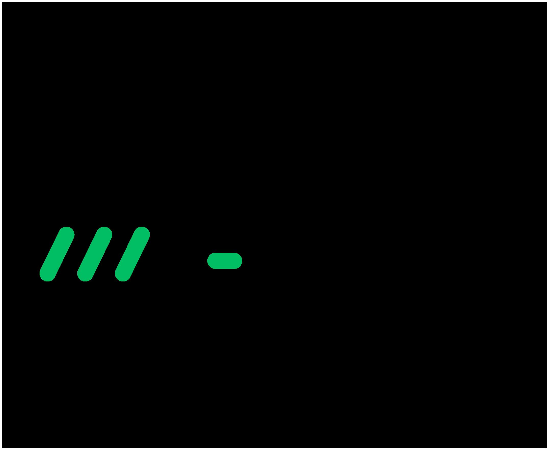 green - excavator (2)-1