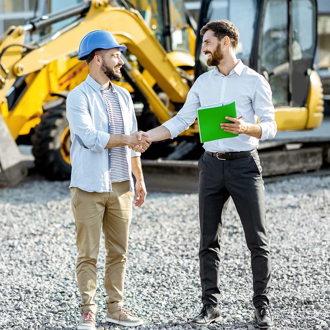 lease-deal-leverancier