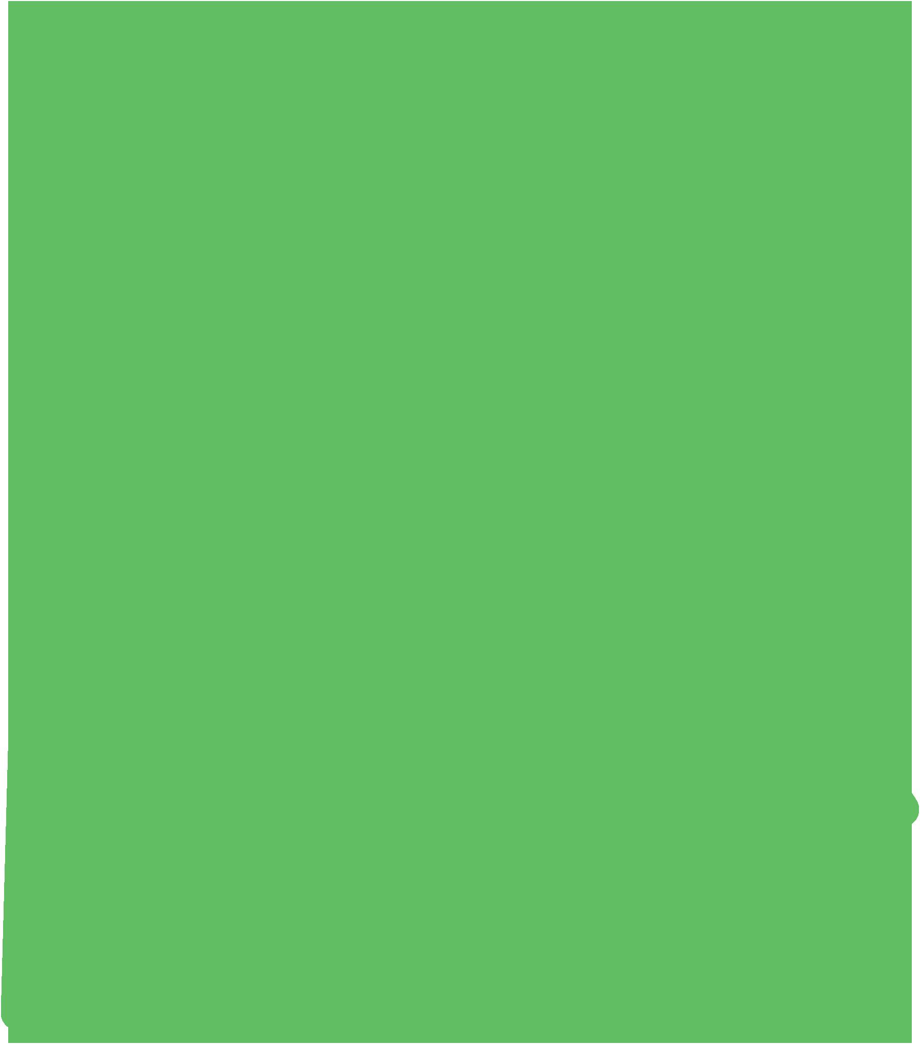 save-money-green-2