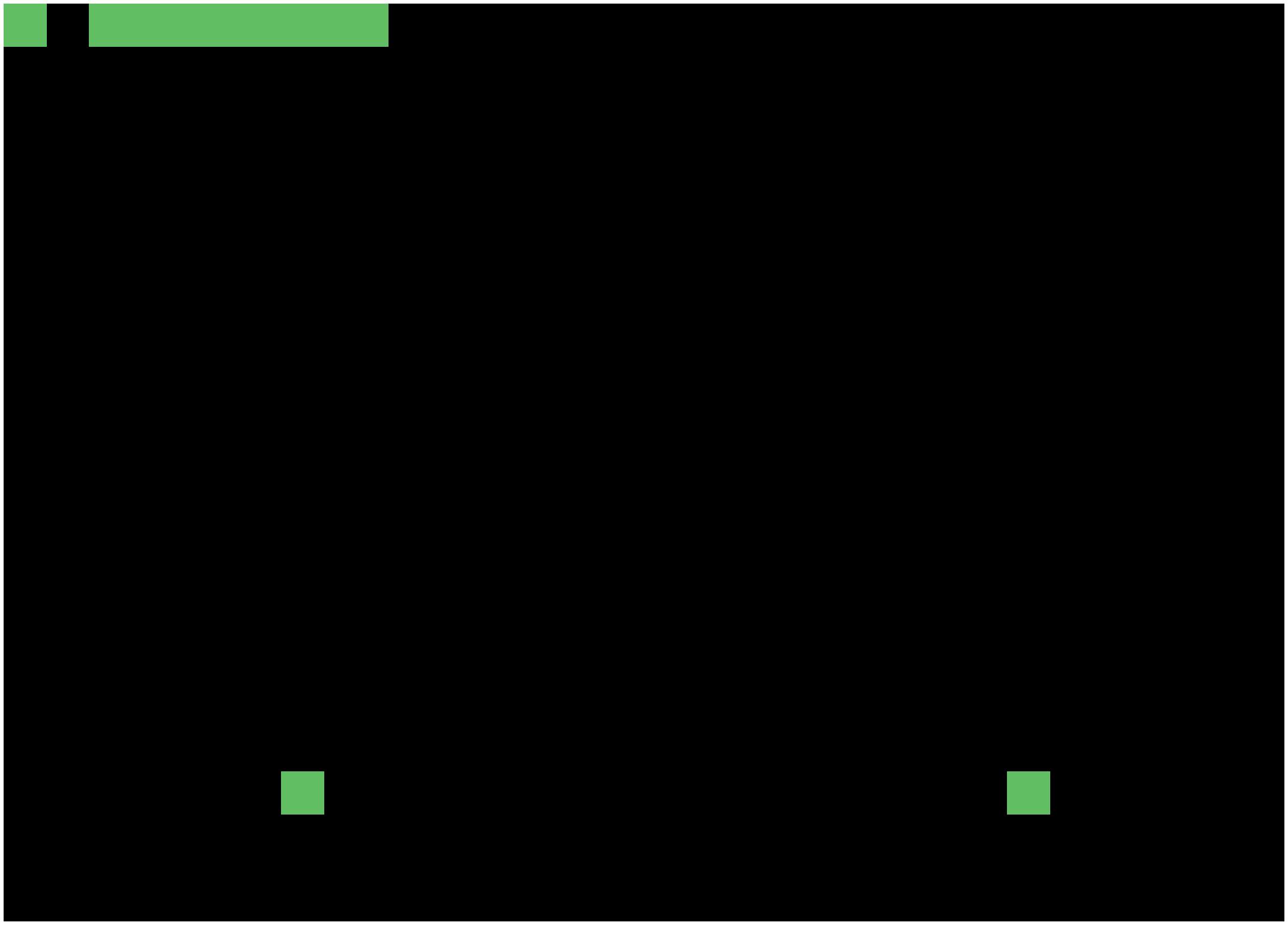 truck-green